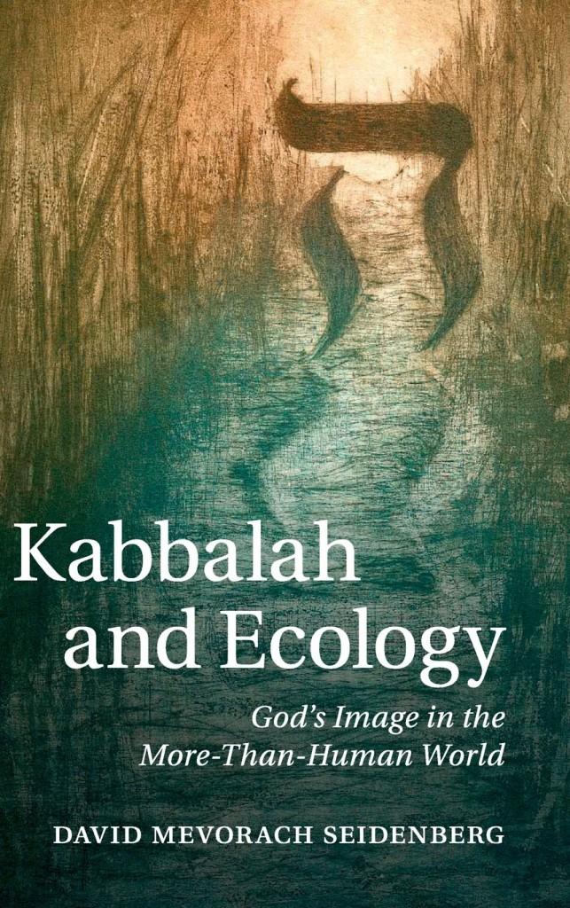 Kabbalah&Ecology