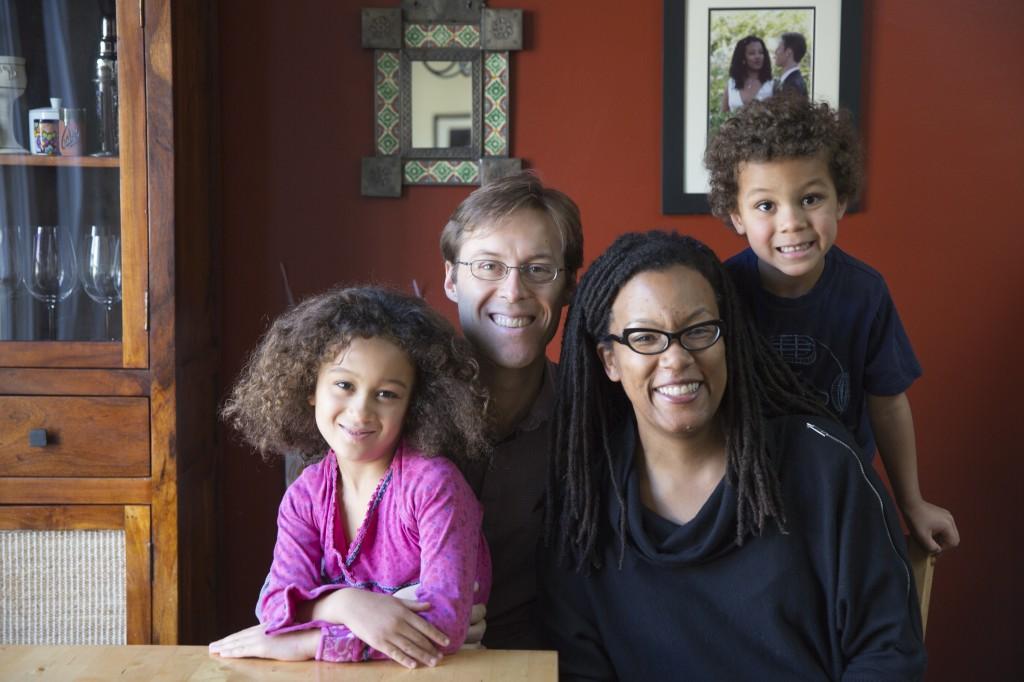 Kone-Miller-family-