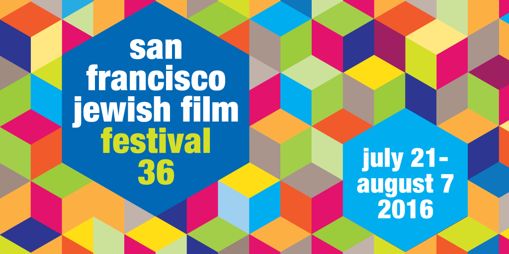 SFJFF36-Twitter-optimized