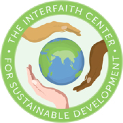 interfaithcenter