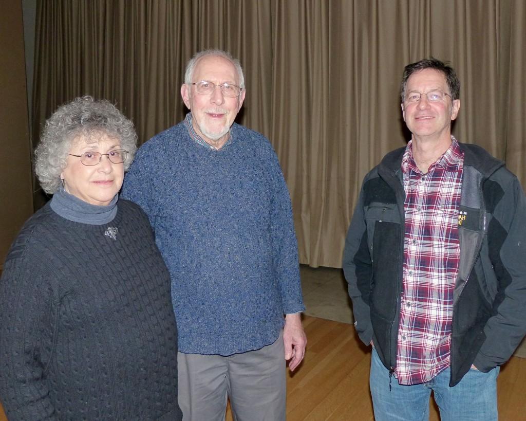 Eileen-Auerbach,-Larry-Burgheimer,-Jason-Jungreis
