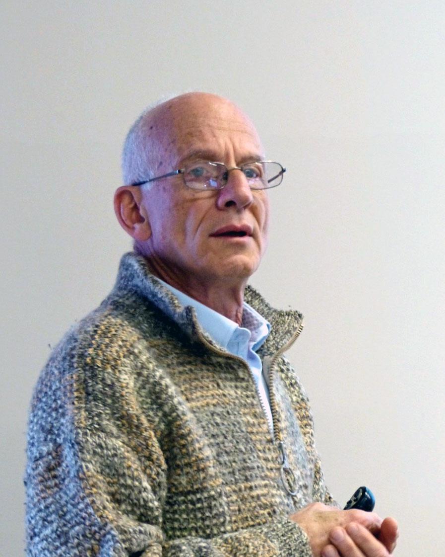 Prof.-Eran-Kaplan