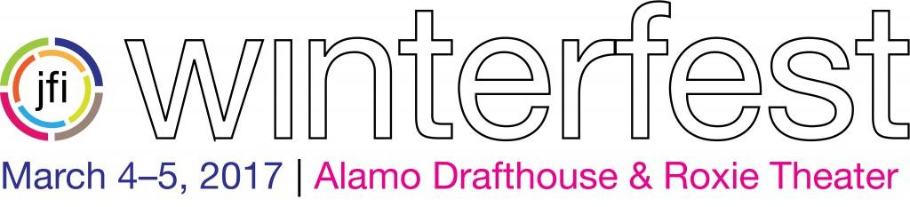 winterfest-web-logo-21