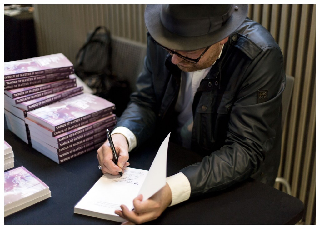 Facebook_Signing1_LeonardCohenParnasProgram_SFJAZZ_March2017