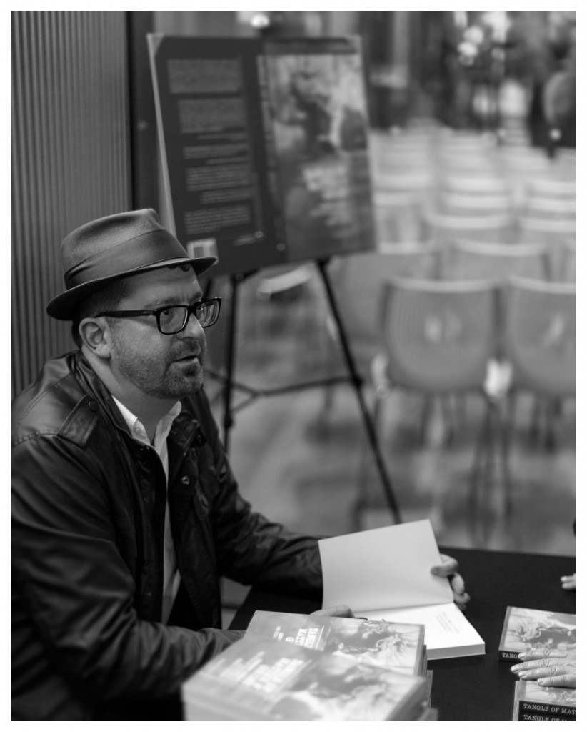 Facebook_Signing3_LeonardCohenParnasProgram_SFJAZZ_March2017