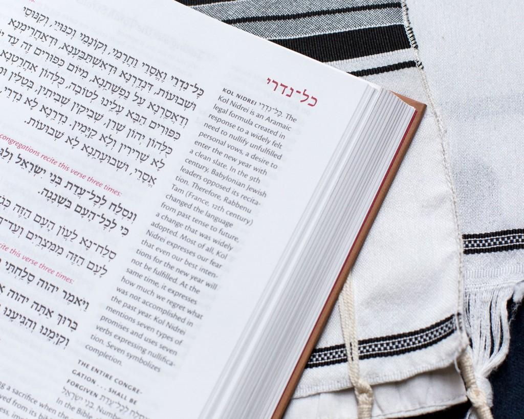 Sukkot — Blog — Congregation Beth Sholom San Francisco