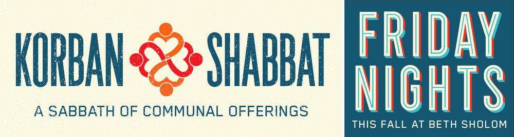 Korban Shabbat_wide.jpg