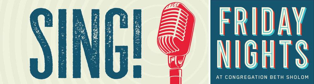 FridayNights2_SING.jpg