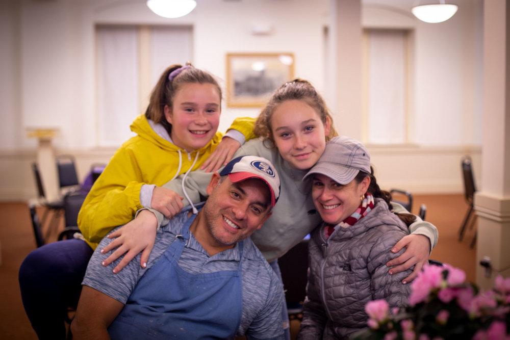 The Lempert Lopez Family.jpg
