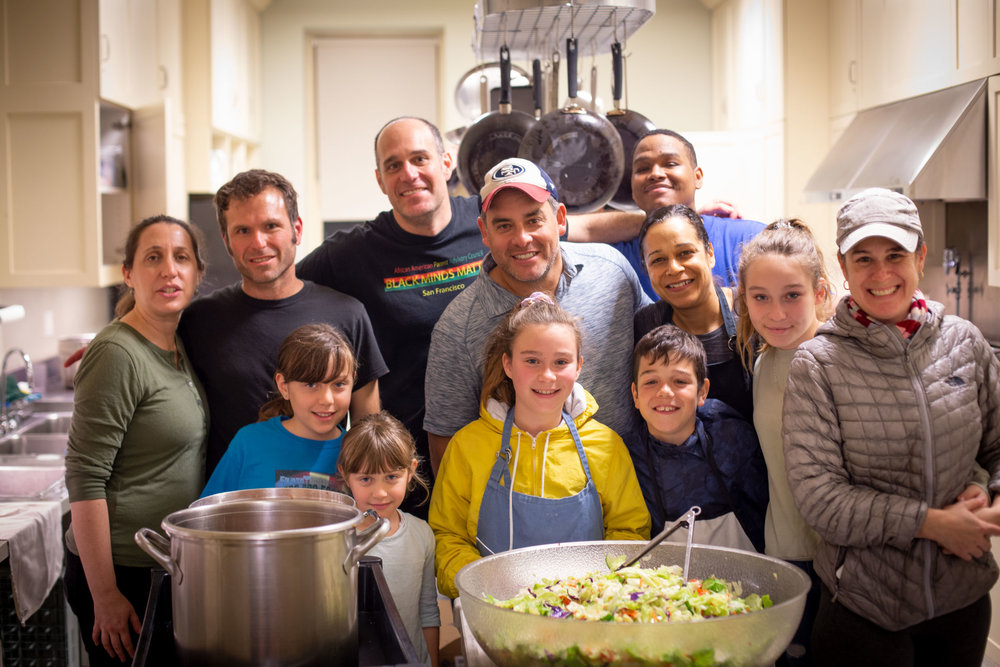 The whole cooking crew.jpg