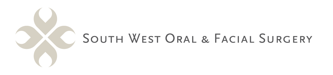 South West Oral and Facial Surgery