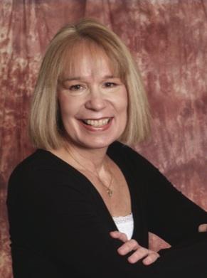 Jane Dean Instructor