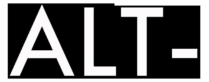 alt-.png