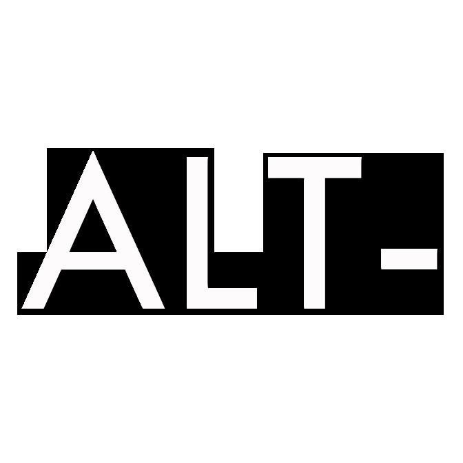 alt-square.png