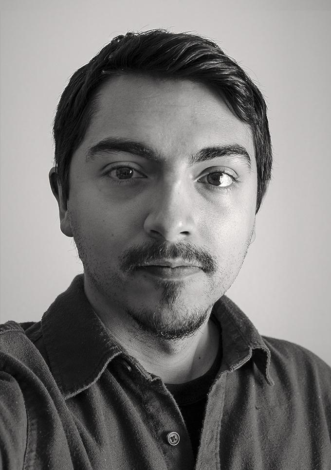 Carlos_Headshot.jpg