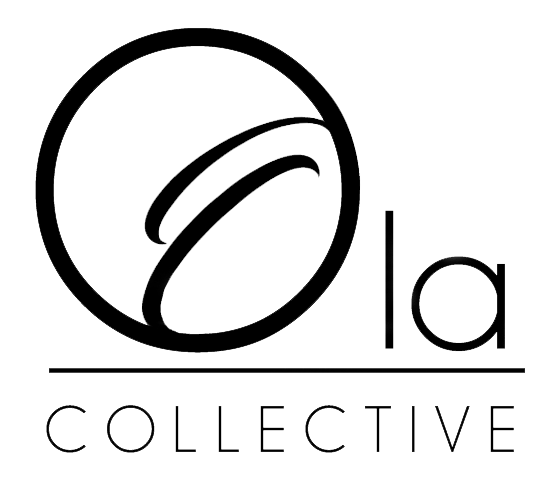 Ola Collective