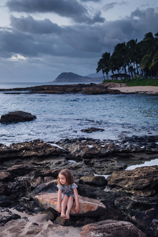 Family-Photographer-Four-Seasons-Oahu-20.jpg