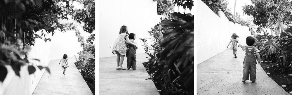 Family-Photographer-Four-Seasons-Oahu-3.jpg