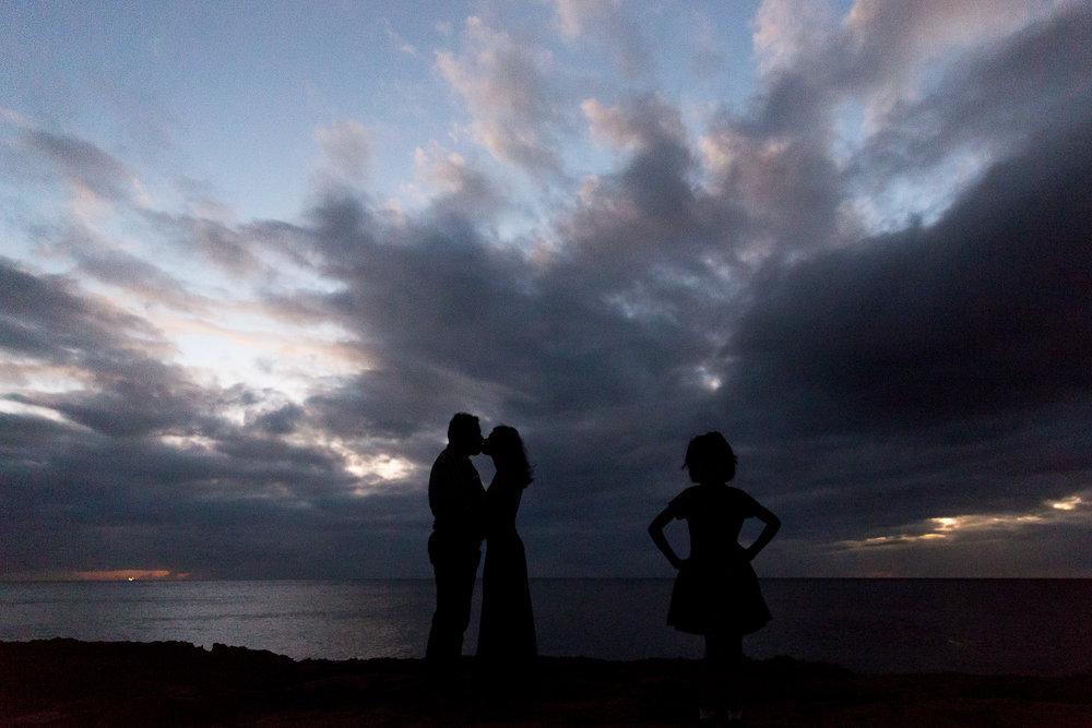 Four-Seasons-Resort-Oahu-At-Koolina-Family-Photgrapher-13.jpg