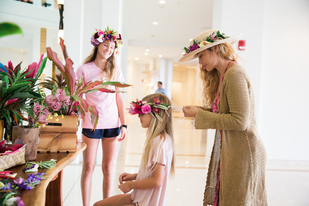 Four-Seasons-Resort-Oahu-At-Koolina-Photgrapher-4.jpg