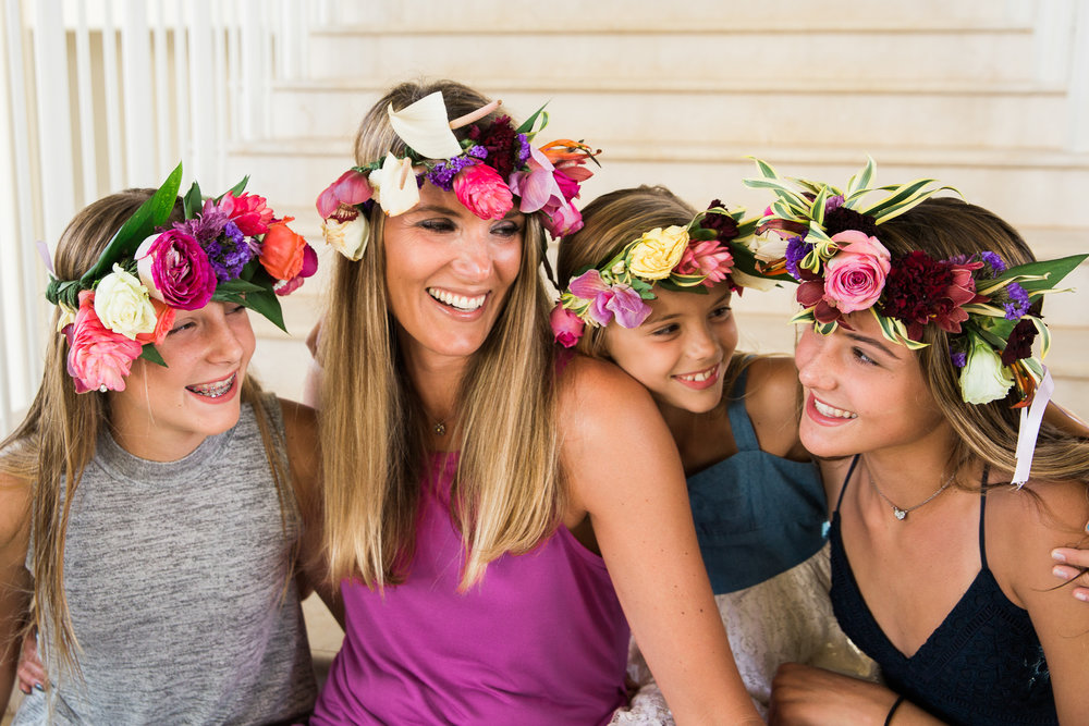 Four-Seasons-Resort-Oahu-At-Koolina-Photgrapher-5.jpg