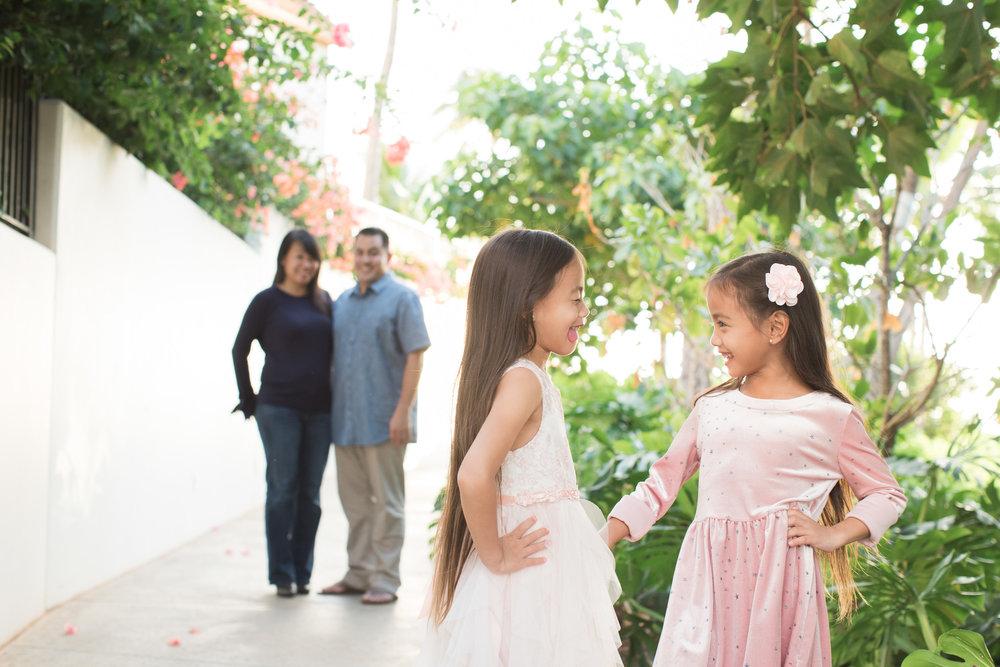 Four-Seasons-Oahu-Koolina-Photographer-31.jpg
