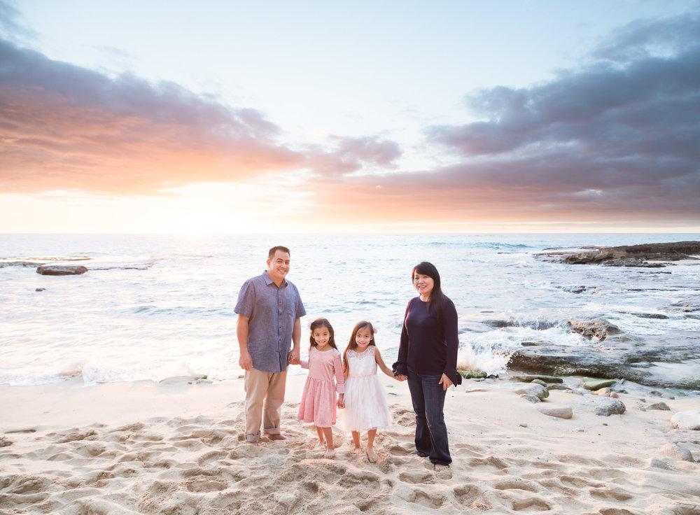 Four-Seasons-Oahu-Koolina-Photographer-60.jpg