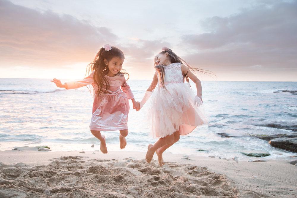 Four-Seasons-Oahu-Koolina-Photographer-65.jpg