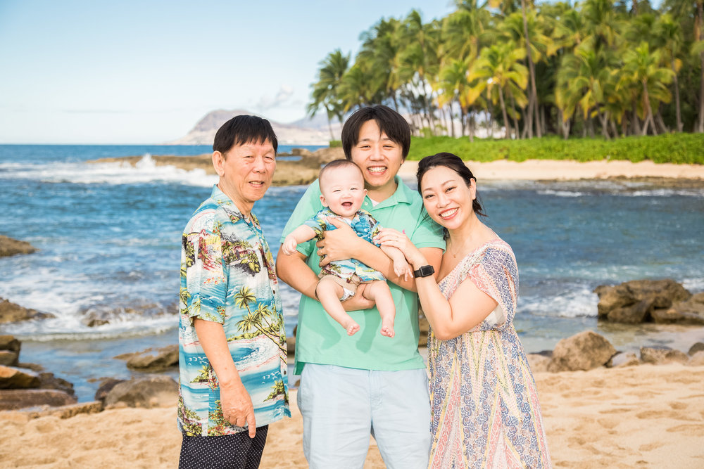 Koolina-Family-Photographer-16.jpg