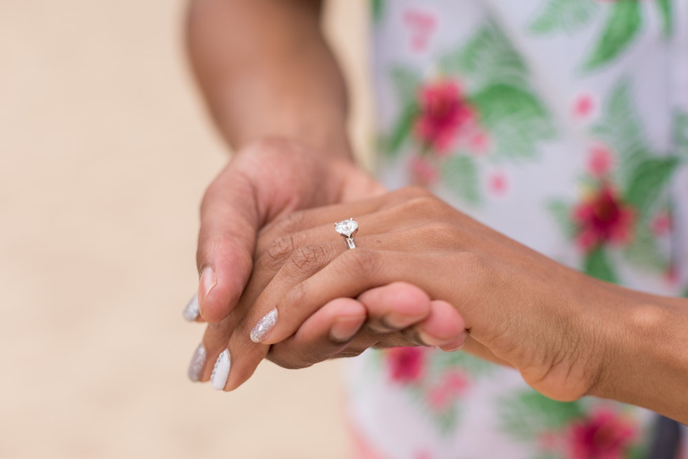 Four_Seasons_Oahu_KoOlina_proposal_Photographer_5.jpg
