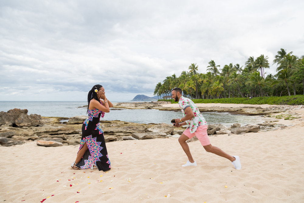 Four_Seasons_Oahu_KoOlina_Proposal_Photographer_13.jpg