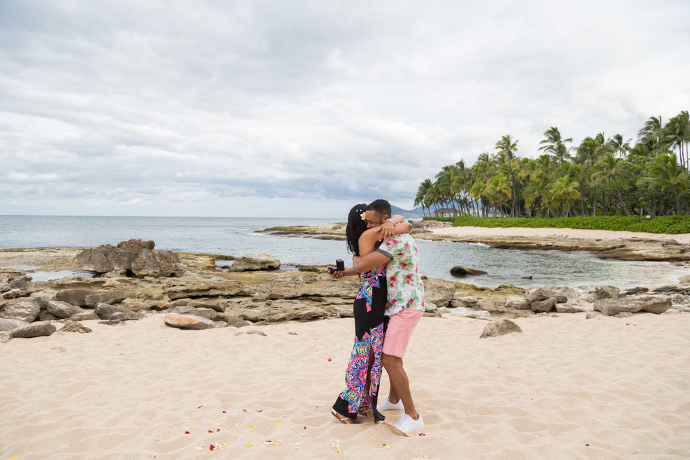 KoOlina_Proposal_Photographer_1.jpg