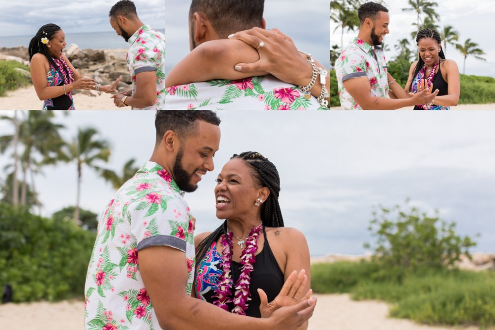 Four_Seasons_Engagement_Photographer_Hawaii_KoOlina_1.jpg