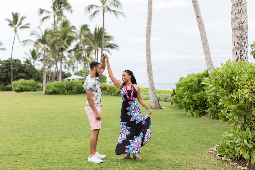 Four_Seasons_Oahu_KoOlina_Proposal_Photographer_Ola_Collective_1.jpg