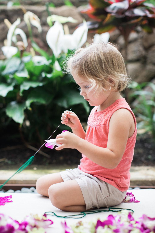 Hula_Four_Seasons_Oahu_Photographer_3.jpg