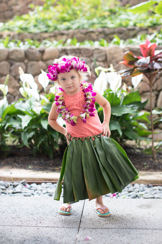 Hula_Four_Seasons_Oahu_Photographer_5.jpg