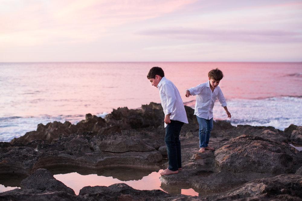 koolina-photographer-four-seasons-oahu-photographer-ola-collective-oahu-hawaii-photographer-24.jpg
