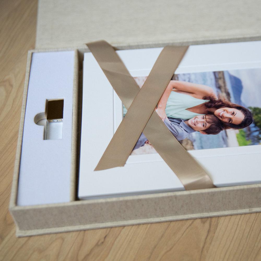 OlaPrintBox.jpg