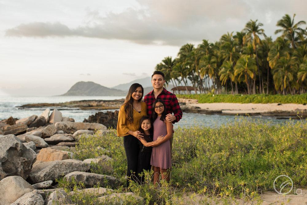 Ko-Olina-Family-Photographer-Ola-Collective-7.jpg