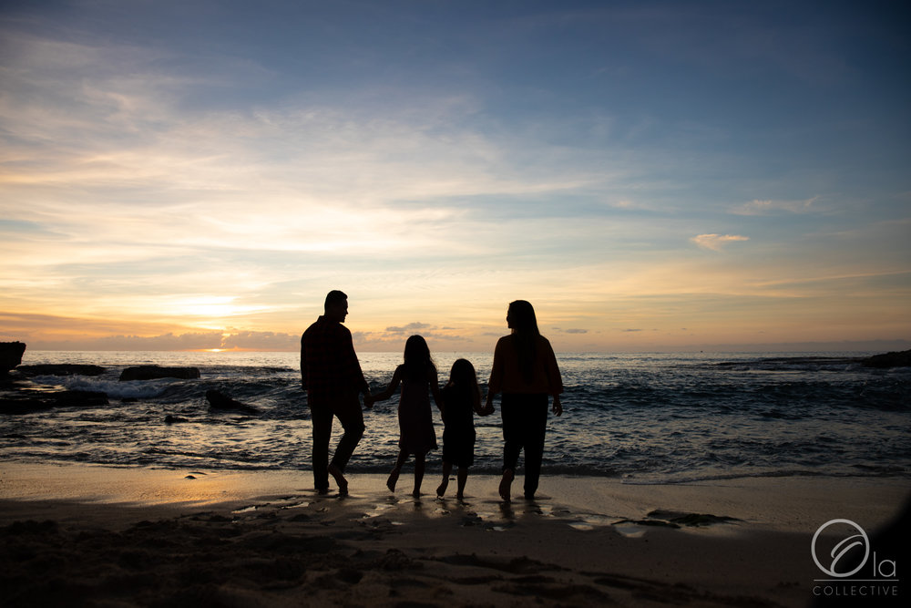 Ko-Olina-Family-Photographer-Ola-Collective-8.jpg