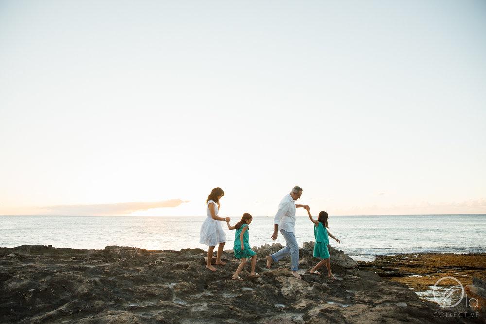 Four-Seasons-Family-Photographer-Ola-Collective-22.jpg