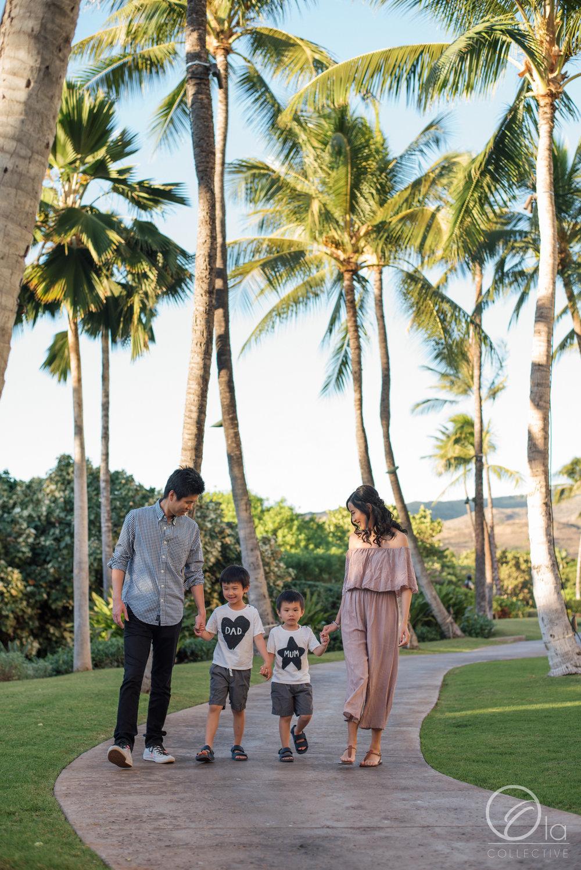 Four-Seasons-Oahu-Family-Photographer-Ola-Collective-1.jpg