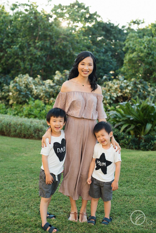 Four-Seasons-Oahu-Family-Photographer-Ola-Collective-5.jpg
