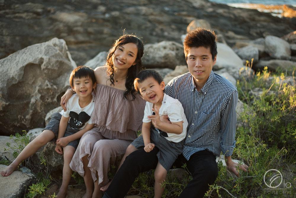 Four-Seasons-Oahu-Family-Photographer-Ola-Collective-13.jpg