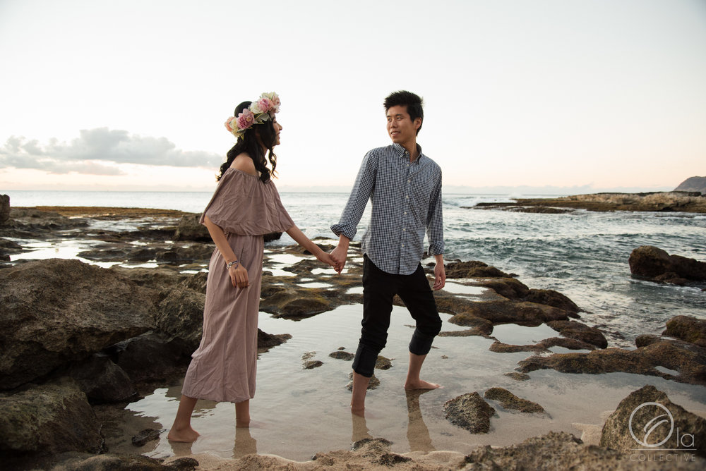 Four-Seasons-Oahu-Family-Photographer-Ola-Collective-18.jpg