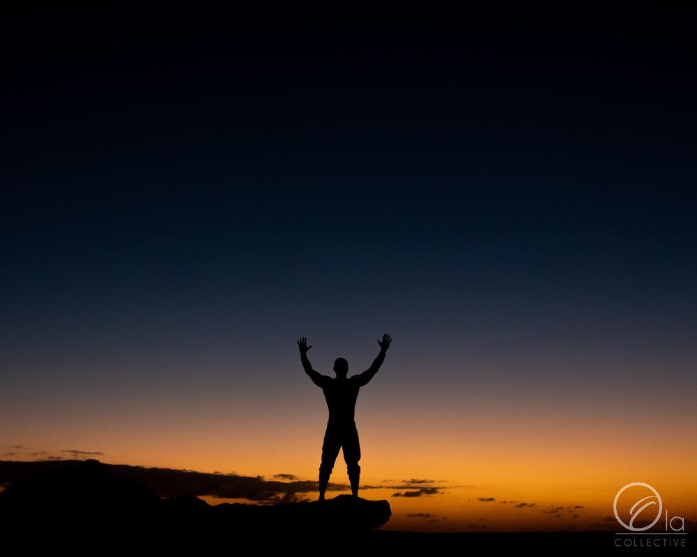 Four-Seasons-Oahu-Family-Photographer-Ola-Collective-21.jpg