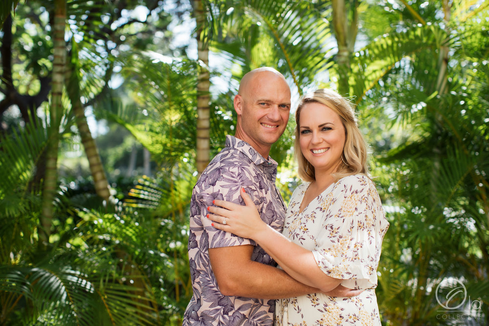 Ko-Olina-Engagement-Photographer-Ola-Collective-8.jpg