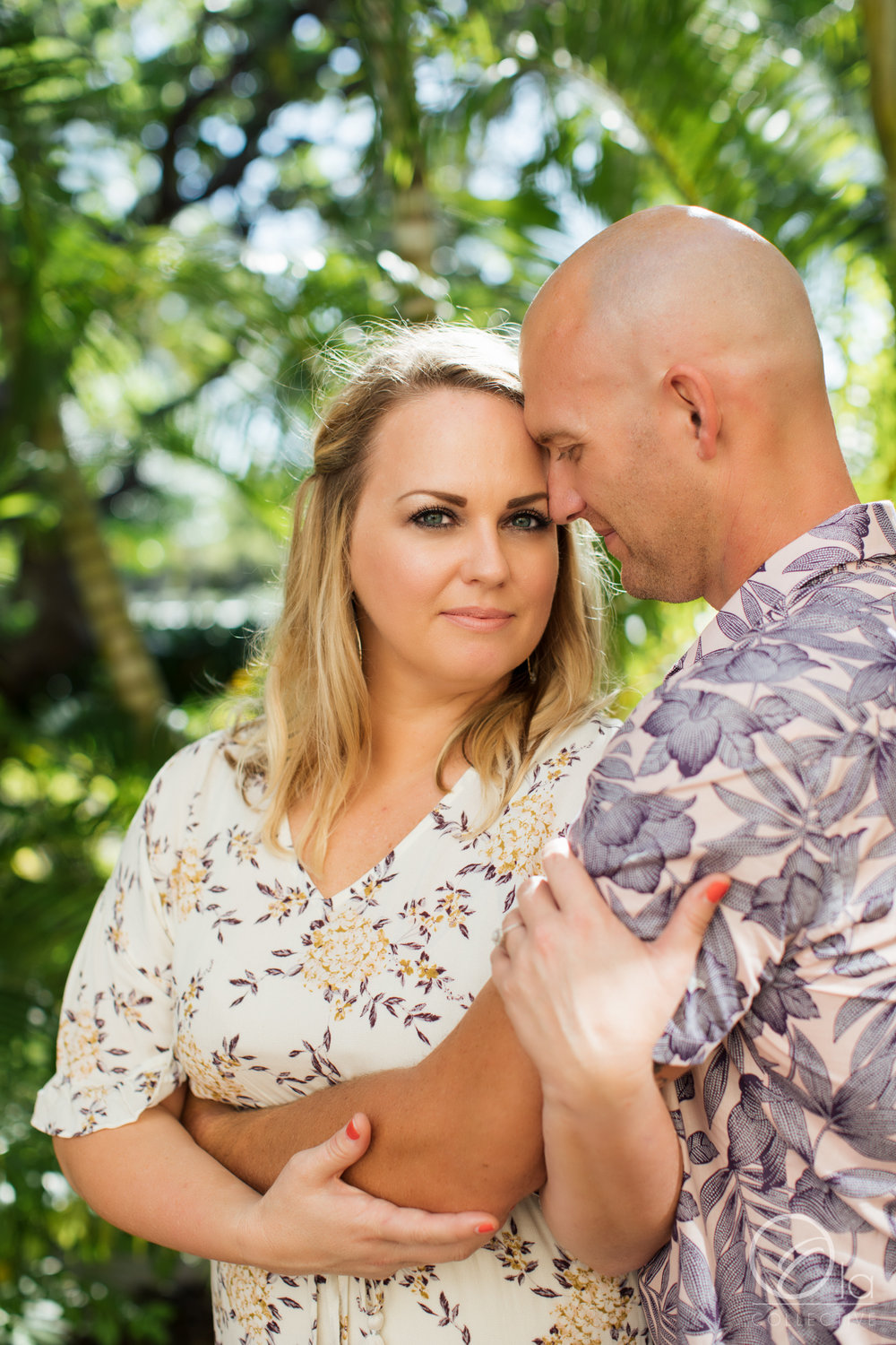 Ko-Olina-Engagement-Photographer-Ola-Collective-5.jpg