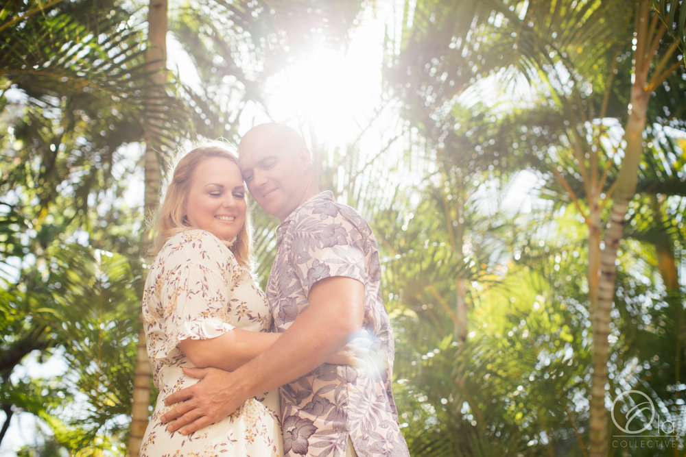 Ko-Olina-Engagement-Photographer-Ola-Collective-7.jpg