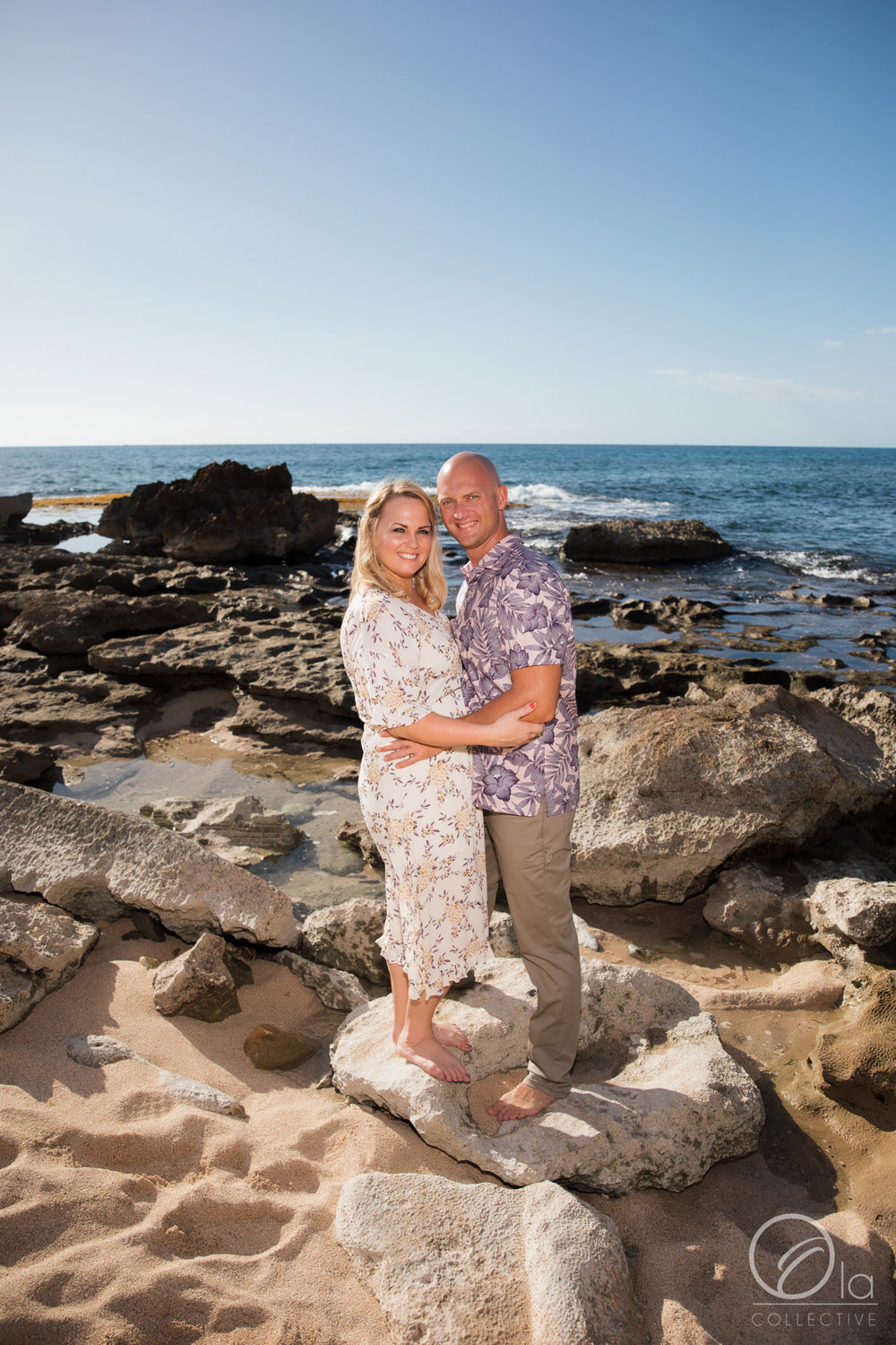 Ko-Olina-Engagement-Photographer-Ola-Collective-17.jpg
